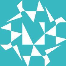 Produquimica's avatar