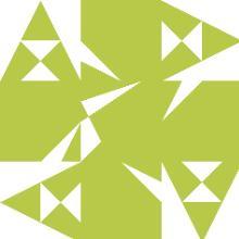 Profa1976's avatar