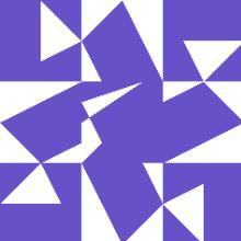 professorstevef's avatar
