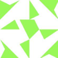 profil009's avatar