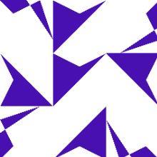 Proflexs's avatar