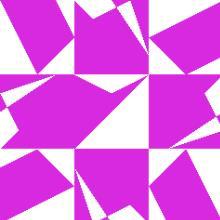 Profneedscomputerhelp's avatar