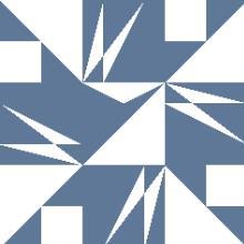 prog1003's avatar