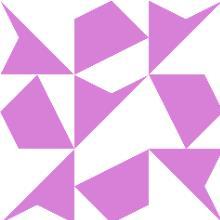 prog_1's avatar