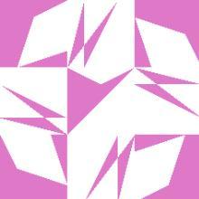 ProgCyon's avatar