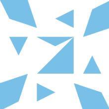progi_eng's avatar