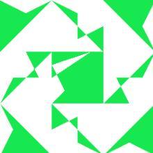 Program_Scheduler's avatar