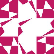 programacionesminombre's avatar