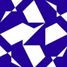 Programador_Principiante's avatar
