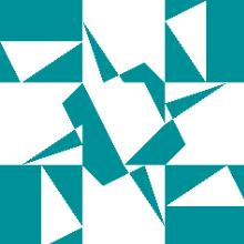 programan2's avatar
