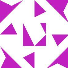 Programatix's avatar