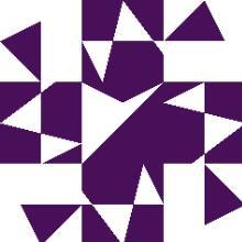 programci42's avatar