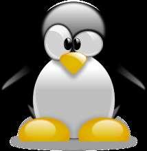 programer_junior_7's avatar