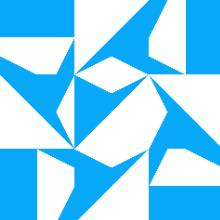 programfiles's avatar