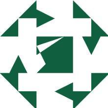 programinca's avatar