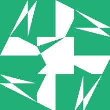 Programmer13's avatar