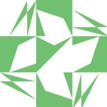 Programmer23's avatar