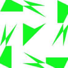 programmer_Abdullah's avatar
