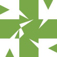 ProgrammerCpp's avatar