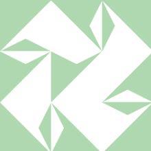 programmingdude's avatar