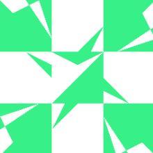 ProgrammingElf's avatar