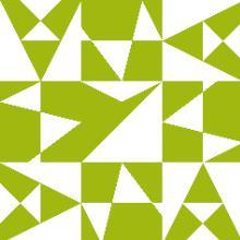 ProgrammingInCSharp12453's avatar
