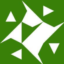 prograplex's avatar
