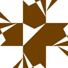 Progrez's avatar