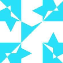 ProGuy96's avatar