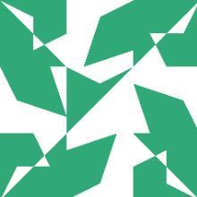 proiettoritop's avatar