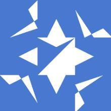 proinseo's avatar