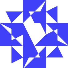 ProjectSrvr's avatar