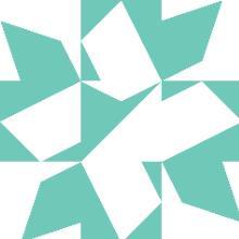 Proksi's avatar