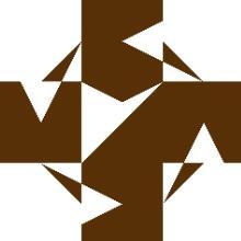 ProLogic1's avatar