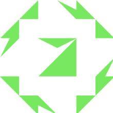 promise_wg's avatar