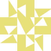 PROmisea0630's avatar