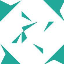 Prompt01's avatar