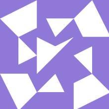 PronoyP's avatar