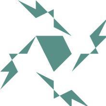 Propertyscanner's avatar