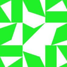 PropHead41's avatar