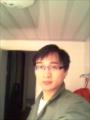 ProRainy's avatar