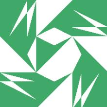 Prosanta_tcs's avatar