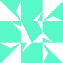 ProSecco's avatar