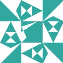 prosleeper's avatar
