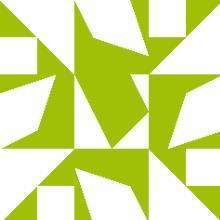 prosupdean's avatar