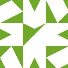 ProSupport's avatar