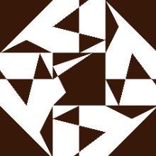 protechy.net-James's avatar