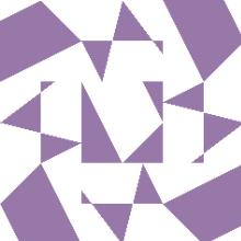 Proteus7's avatar