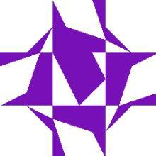 Protix's avatar