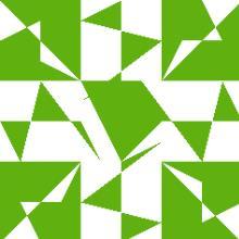 Protokluge's avatar